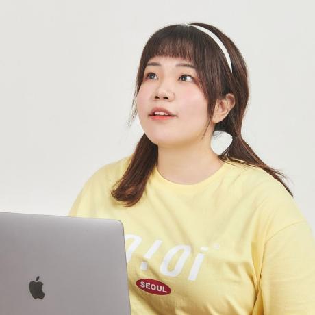 jeongahri's avatar