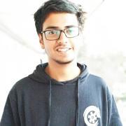 @manadmishra
