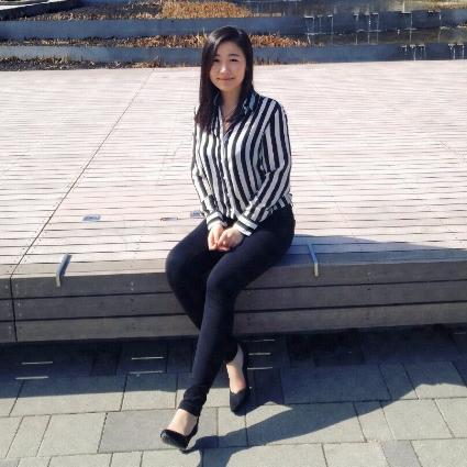 Illean Zhang's avatar