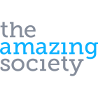 The Amazing Society AB