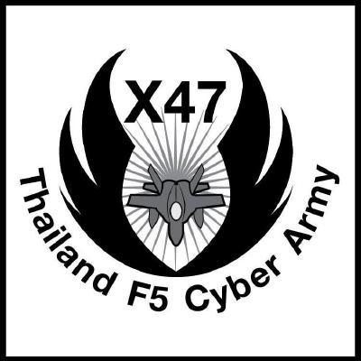 HackingSchool/README.md at master · ThailandF5CyberArmy