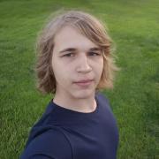 @nikolay-govorov