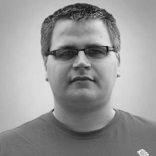danjenkins (Dan Jenkins) · GitHub