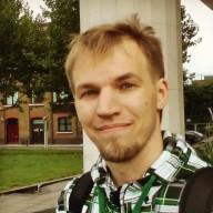 Oleg Fedoseev