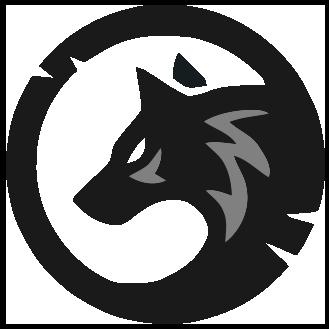 Github Greywolfdev Werewolf Werewolf For Telegram