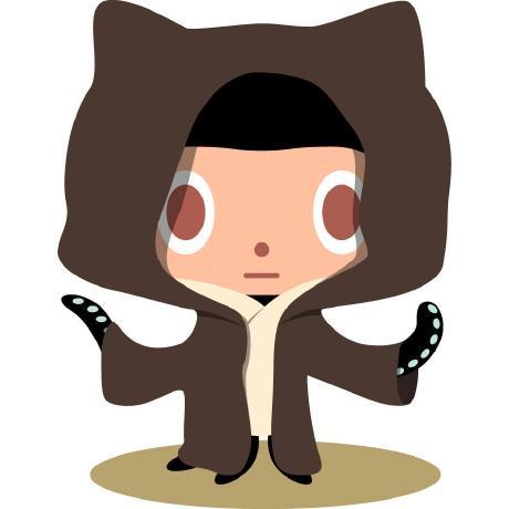 Sebastian Octavian Sas's avatar