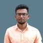 @Shamvuchandradas