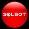 @sqlbot