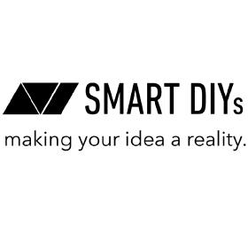 smartDIYs Inc. · GitHub