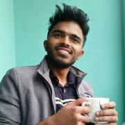 @sarojbhattarai