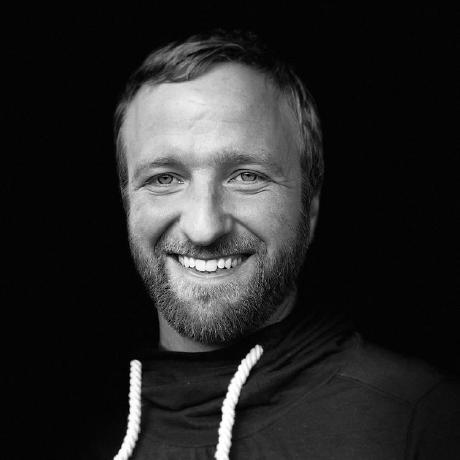 Wälti Rettenmund Marcel's avatar