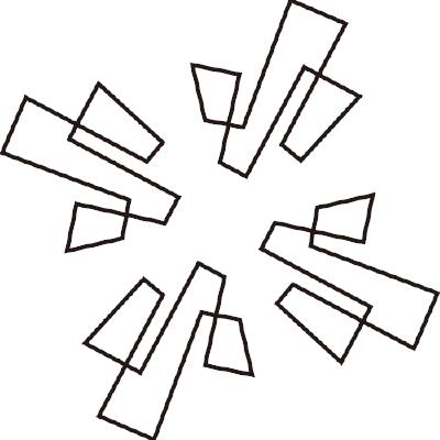 How to Create Imagenet ILSVRC2012 LMDB · rioyokotalab/caffe Wiki