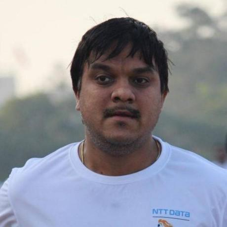 Ramprasad S