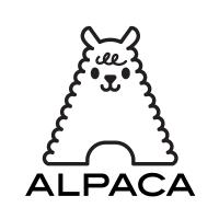 @alpaca-lang