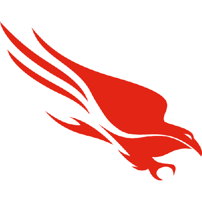 Installation & Deployment · CrowdStrike/falcon-orchestrator