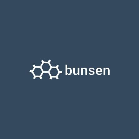 bunsenapp - Now defunct organisation kept only to preserve the 'go-selenium' library path.