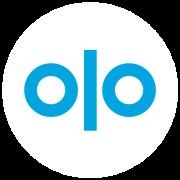 @ololabs