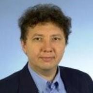 Oleg Taranenko