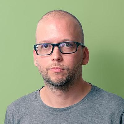 GitHub - joanpc/joan-s-x-plane-python-scripts: Some of my x
