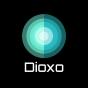 @Dioxo