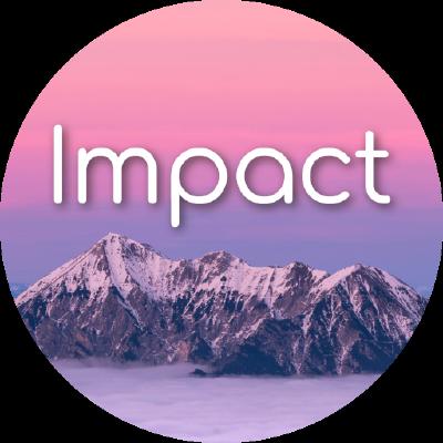 GitHub - ImpactDevelopment/ImpactIssues: Please use this