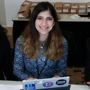 Emma Slayton's avatar