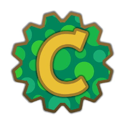 Github cuyler36acse a save editor for the animal crossing series github cuyler36acse a save editor for the animal crossing series written in c gumiabroncs Image collections