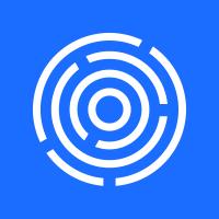 @TRUEPIC