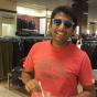 @nareshganesan