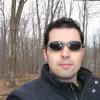 @RenatoAmaral