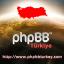 @phpbbturkiye