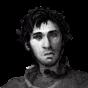 @Grocel