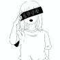 @fumika-mori