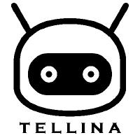 @TellinaTool