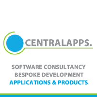 @CentralApps