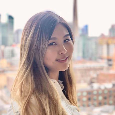Erica-Wang