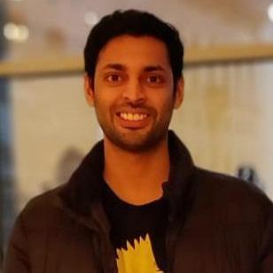 Ashim Aggarwal