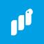 @pybites