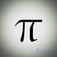 @EagletJhang