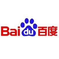 @baidu-security