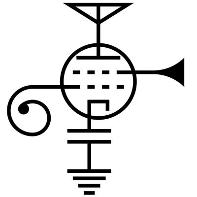 stuff/dbus-example.c at master · wware/stuff · GitHub