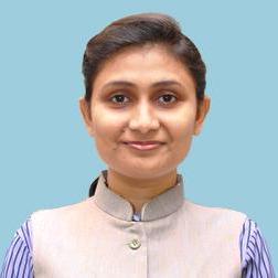 Ankita J. Desai