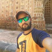 @Sunwarul