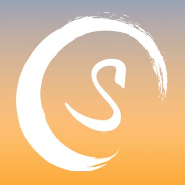 Github Sonnenglasamazon Mws Laravel A Library To Connect To