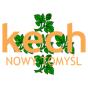 @kechnt