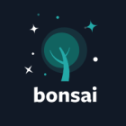 bonsai-plugins