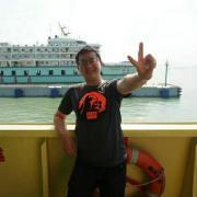 @shenanheng