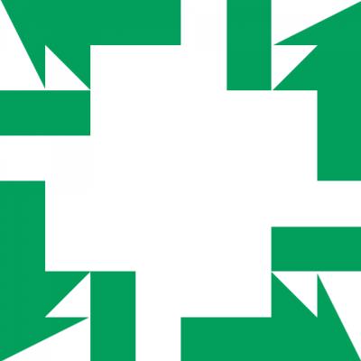 GitHub - ScottRichardsCG/Psiora: Cross Platform - Psion