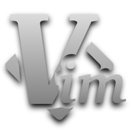 SpaceVim - A community-driven Vim distribution