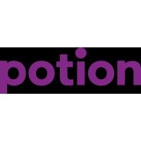 @Potion